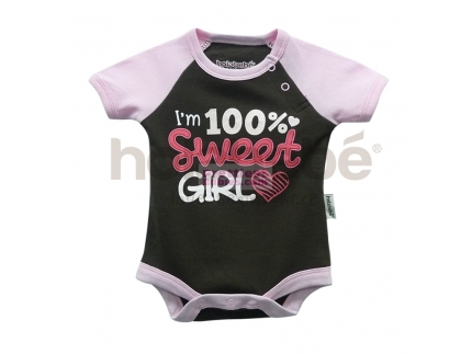http://www.prettiestbabies.com/366-702-thickbox/baby-romper-i-am-hundred-percent-sweet-girl.jpg