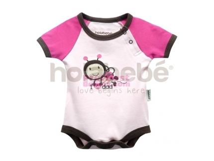 http://www.prettiestbabies.com/368-704-thickbox/baby-romper-i-love-dad.jpg