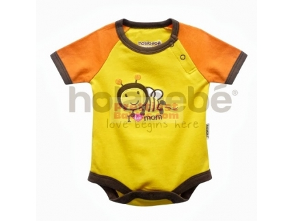 http://www.prettiestbabies.com/369-705-thickbox/baby-romper-i-love-mom.jpg