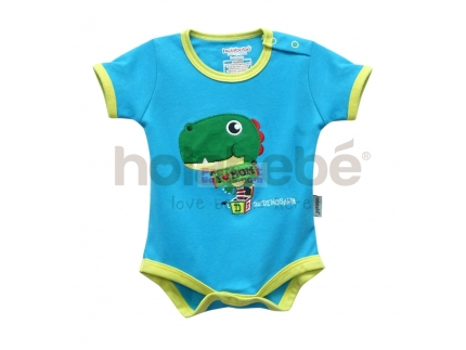 http://www.prettiestbabies.com/373-710-thickbox/baby-romper-cute-little-dinasour-d-for-dinasour.jpg