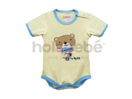 http://www.prettiestbabies.com/374-711-thickbox/baby-romper-cute-little-bear-b-for-bear.jpg
