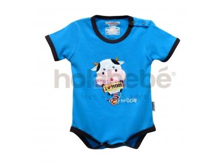 http://www.prettiestbabies.com/375-712-thickbox/baby-romper-cute-little-cow-c-for-cow.jpg