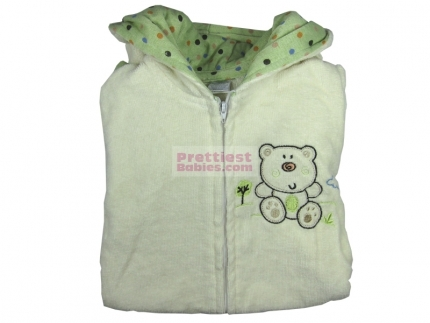 http://www.prettiestbabies.com/382-721-thickbox/baby-sleeping-bag-bear.jpg