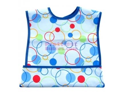 http://www.prettiestbabies.com/386-733-thickbox/peva-velco-pocket-bib-design-a.jpg