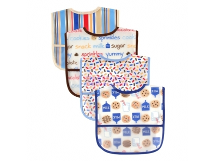 http://www.prettiestbabies.com/388-737-thickbox/peva-bibs-4pc-phthalate-free-design-a.jpg