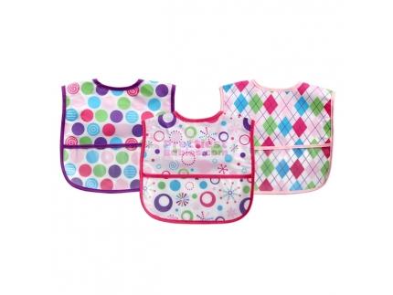 http://www.prettiestbabies.com/389-739-thickbox/polyester-bibs-3pc.jpg