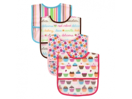 http://www.prettiestbabies.com/395-751-thickbox/peva-bibs-4pc-phthalate-free-design-b.jpg