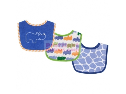 http://www.prettiestbabies.com/400-760-thickbox/jungle-bib-3pc-design-a.jpg