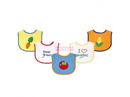 http://www.prettiestbabies.com/402-762-thickbox/food-bibs-5pc-design-a.jpg