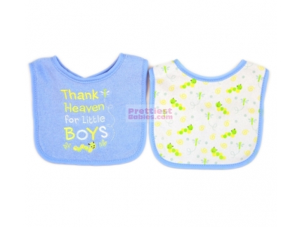 http://www.prettiestbabies.com/406-766-thickbox/baby-sayings-bibs-2pc-design-b.jpg