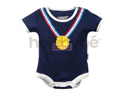 http://www.prettiestbabies.com/414-775-thickbox/romper-champion.jpg