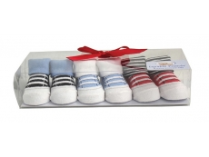 Baby Gift 01A