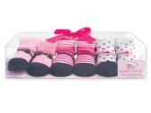 Baby Gift 01B