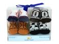 Baby Gift 03