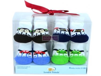 http://www.prettiestbabies.com/422-787-thickbox/baby-gift-03.jpg