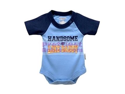 http://www.prettiestbabies.com/436-806-thickbox/baby-romper-2.jpg