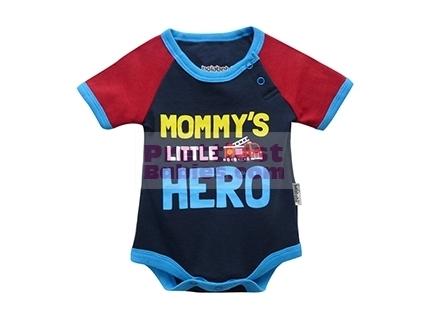 http://www.prettiestbabies.com/437-807-thickbox/baby-romper-3.jpg
