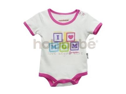 https://www.prettiestbabies.com/183-353-thickbox/romper-i-love-mom-love-begins-here.jpg