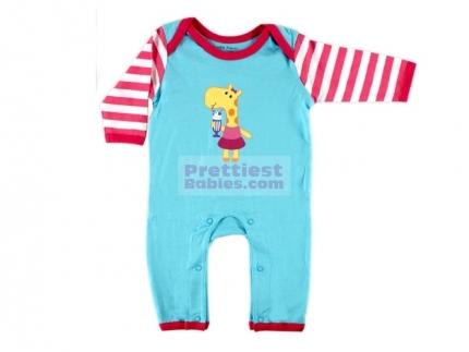 https://www.prettiestbabies.com/195-369-thickbox/hanging-leg-snap-sleep-n-play-girl.jpg