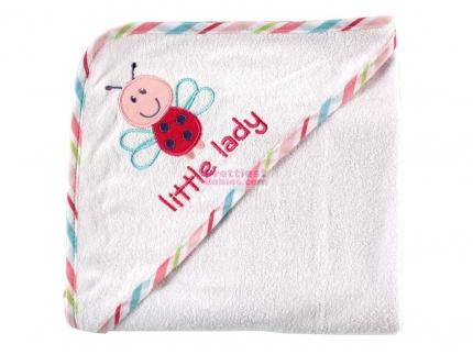 https://www.prettiestbabies.com/220-431-thickbox/applique-hooded-towel-little-lady.jpg
