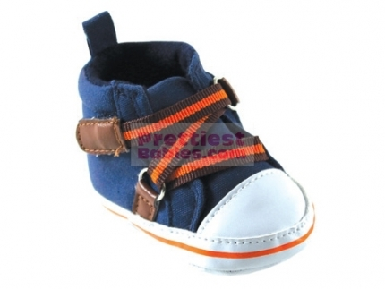https://www.prettiestbabies.com/273-524-thickbox/boy-zig-zag-hi-top-blue.jpg