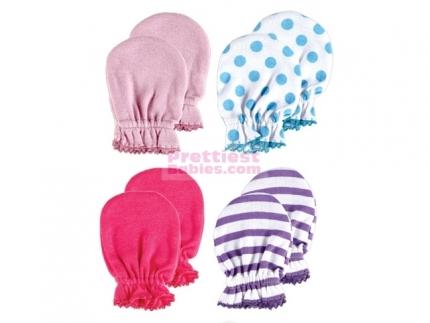 https://www.prettiestbabies.com/301-591-thickbox/scratch-mittens-4pk-blue.jpg