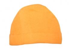 Luvable Friends Cap 1 piece (Orange)