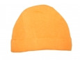 Luvable Friends Cap 1 piece (Orange)