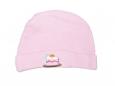 Luvable Friends Cap 1 piece (Pink & Cake)