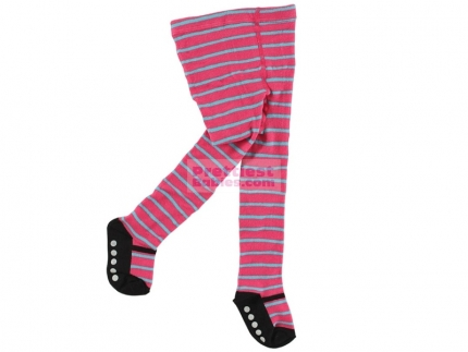 https://www.prettiestbabies.com/342-671-thickbox/metallic-stripe-cotton-tights.jpg