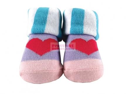 https://www.prettiestbabies.com/348-680-thickbox/baby-socks-girl-love-design.jpg