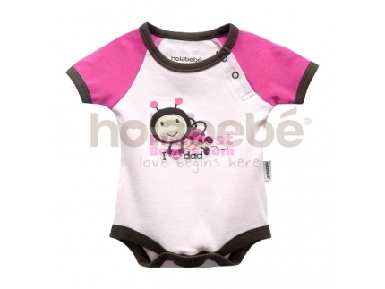 https://www.prettiestbabies.com/368-704-thickbox/baby-romper-i-love-dad.jpg