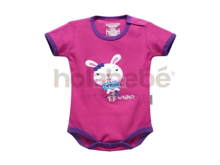 https://www.prettiestbabies.com/376-713-thickbox/baby-romper-cute-little-rabbit-r-for-rabbit.jpg