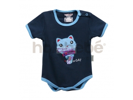 https://www.prettiestbabies.com/377-714-thickbox/baby-romper-cute-little-cat-c-for-cat.jpg