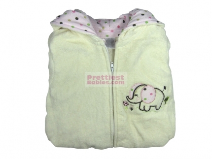 https://www.prettiestbabies.com/381-718-thickbox/baby-sleeping-bag-elephant.jpg