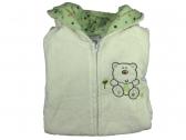 Sleeping bag - Bear