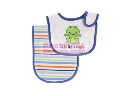 https://www.prettiestbabies.com/387-735-thickbox/deluxe-bib-burp-cloth.jpg