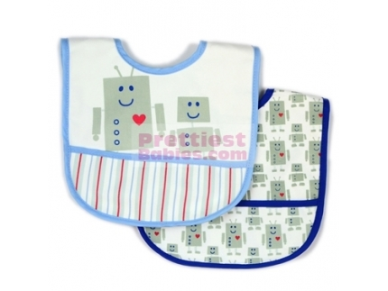 https://www.prettiestbabies.com/391-746-thickbox/polyester-bib-with-waterproof-backing-2pc-design-a.jpg