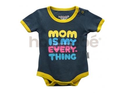 https://www.prettiestbabies.com/415-776-thickbox/romper-mom-is-my-every-thing.jpg