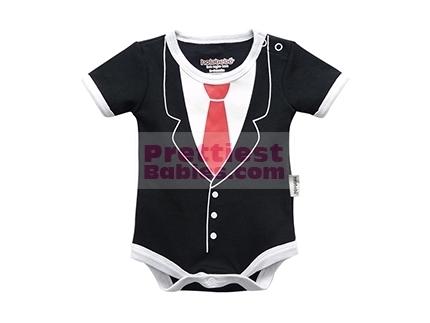 https://www.prettiestbabies.com/438-808-thickbox/baby-romper-4.jpg